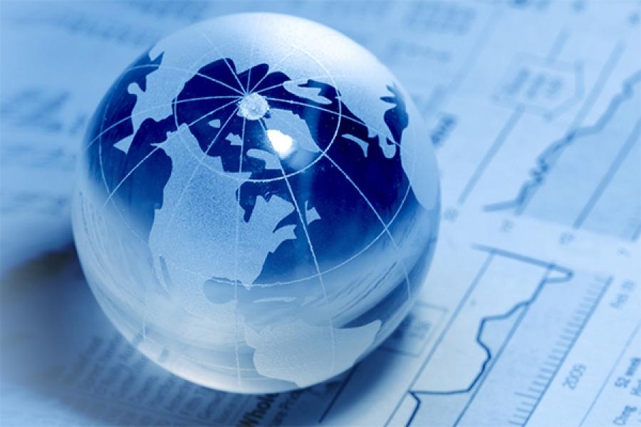 Küreselleşen Dünyada Başarılı Stok Kontrolü için 14 Nokta