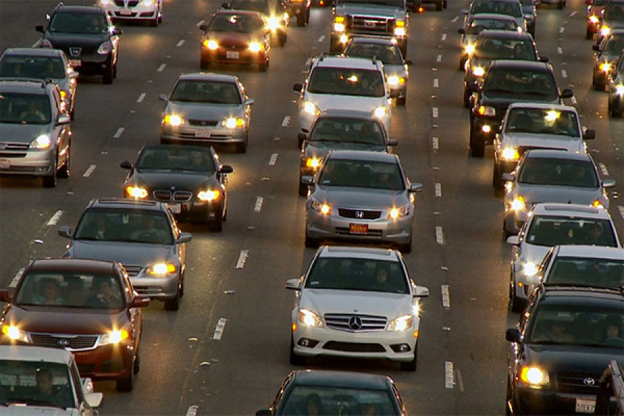 2005/4 Sayılı Motorlu Araçlar Grup Muafiyeti Tebliği Sonrasında Satış Sonrası Hizmetler