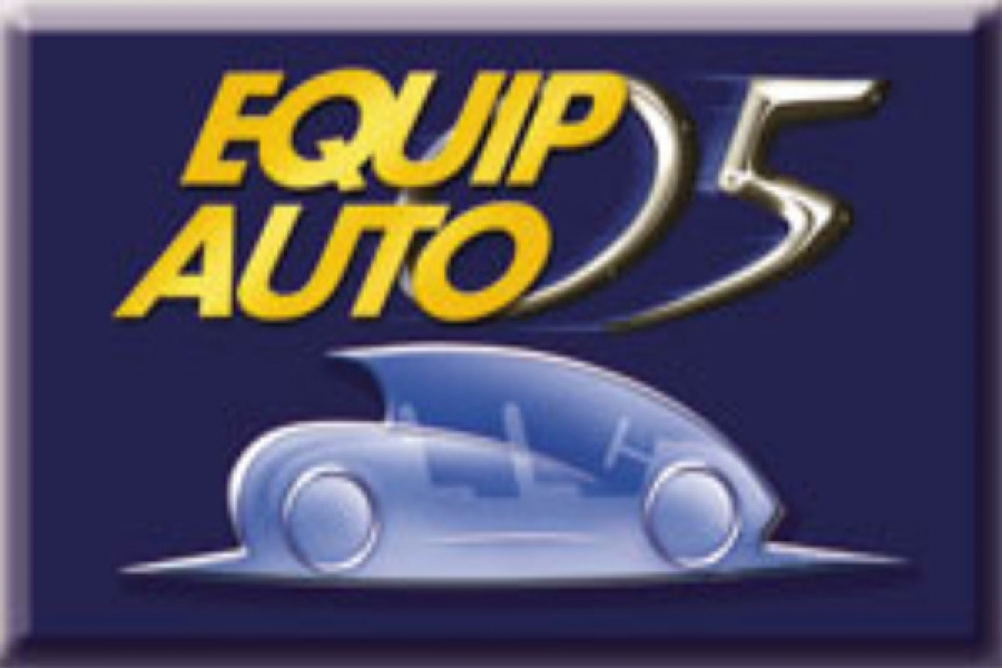 How to stay standing with Equip Auto and the Globalizing Automotive Industry